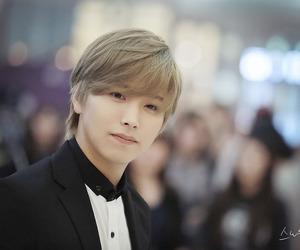 sungmin, super junior, and suju image
