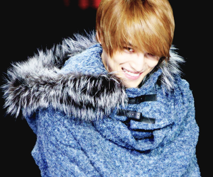 dbsk, jaejoong, and sexy image