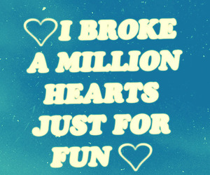 fun, quotes, and marina and the diamonds image