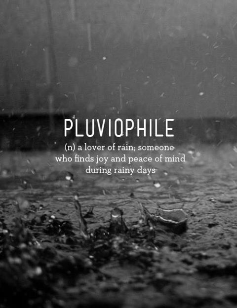25 Images About Im Only Happy When It Rains On We Heart It See