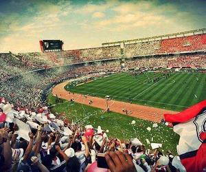 riverplate and riverriver image