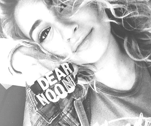 torikelly image
