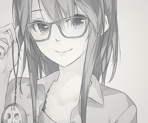 Image About Girl In Random By Akuma Chan On We Heart It
