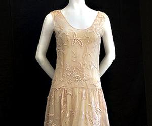 1920, costume, and dress image