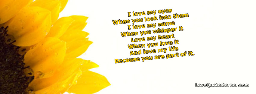 Romantic Quotes For Her Have Beautiful Collection Of Romantic Love