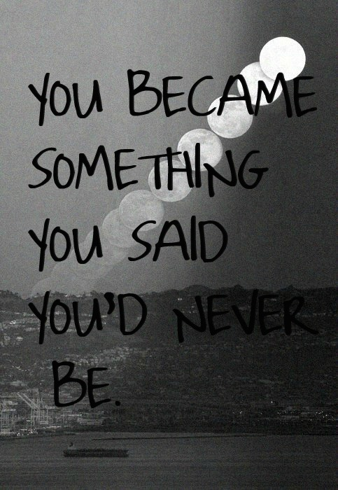 56 Images About You On We Heart It See More About Quote Love And Text