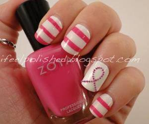 candy stripes image