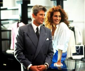 julia roberts and movie image