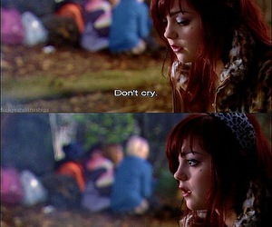 katy, quote, and skins image