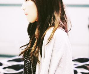 airport, pretty, and taengsic image