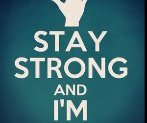 scoliosis, strong, and staystrong image
