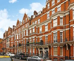 britain, london, and Londra image