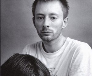 radiohead image