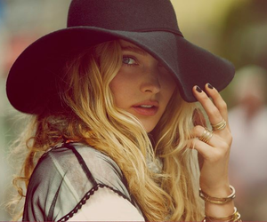 elsa hosk and free people image