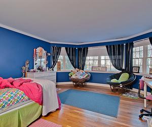 bedroom, room, and amazing image