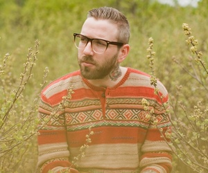 city and colour, Tattoos, and dallas green image