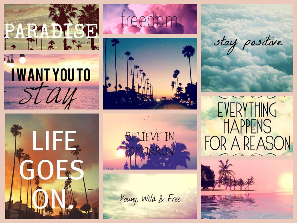 166 Images About Bunch Of Quotes On We Heart It See More About