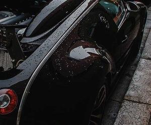 auto, bass, and Bentley image