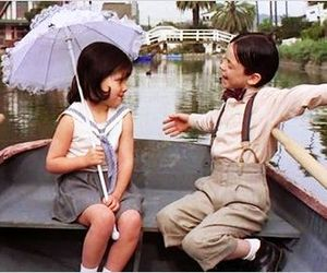 movie and the little rascals image