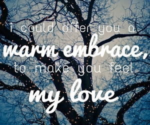 Adele, quotes, and sayings image