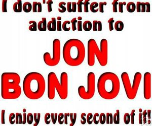 addiction, funny, and text image