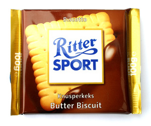 rittersport image