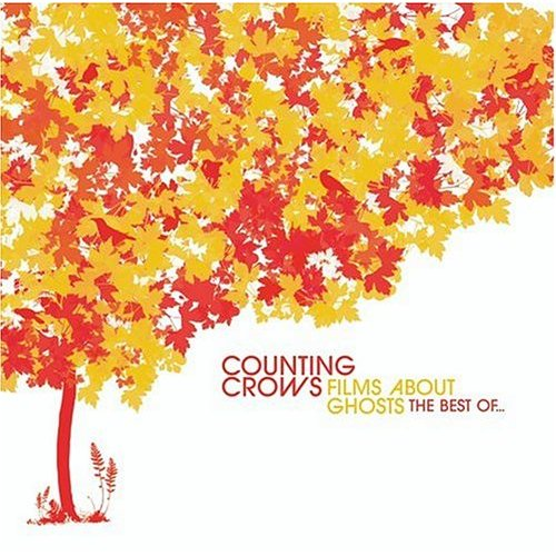 counting crows, films, and music image
