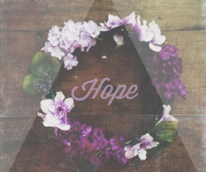 hope and ollg image