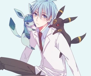 umbreon and glaceon image