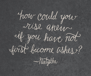 quote and ash image