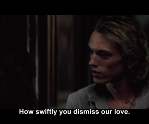 text, mortal instruments, and city of bones image
