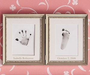 nursery and wall decor image