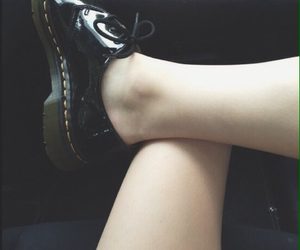 black, i want them, and ✌ image