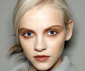 backstage, ginta lapina, and winter image