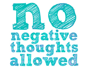 quote, motivation, and negative image