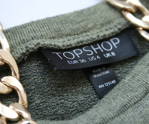 fashion and Top Shop image