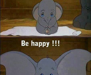 be, disney, and dont worry image