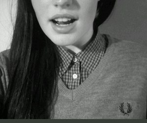 fred perry image