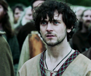 vikings and athelstan image