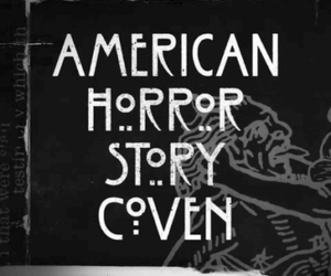 season 3 and american horror story image