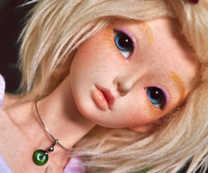 abjd, doll, and mnf image