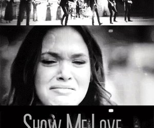 show me love, the wanted, and perfect image