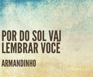 armandinho, goodvibes, and love image