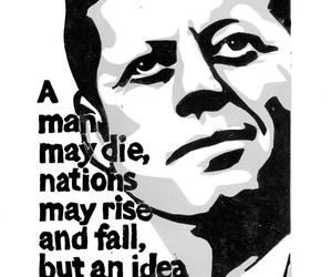john f kennedy quotes image
