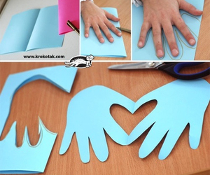 diy and hands image