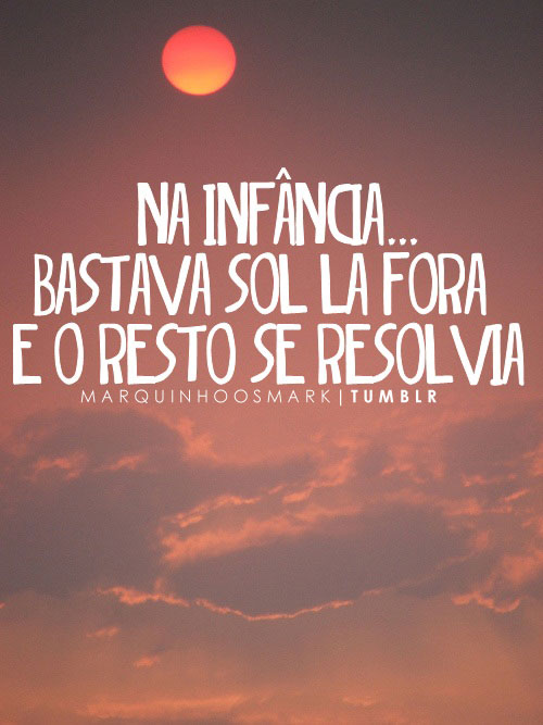 62 Images About Quadro De Inspiração On We Heart It See More