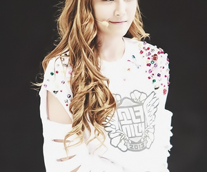 girls generation, snsd, and jessica image