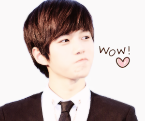 infinite, kpop, and korean boy image