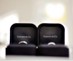 rings, tiffany, and ring image