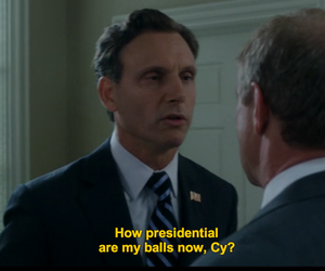 scandal, fitz, and tony goldwyn image